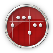 Chord Finder from JamPlay