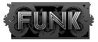 Funk Guitar Lessons