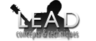 Lead Concepts
