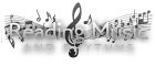 Reading Music and Rhythms