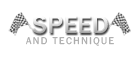 Speed and Technique
