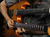 Guitar Lessons from Bumblefoot
