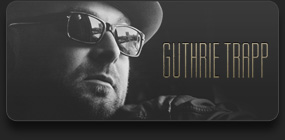 JamPlay Welcomes Guthrie Trapp