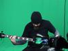 Godsmack Bass Lessons