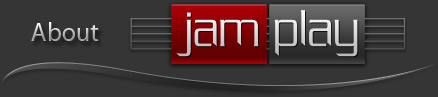 About JamPlay, LLC