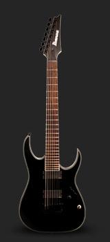 Ibanez 7 String