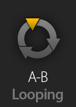 A-B Looping