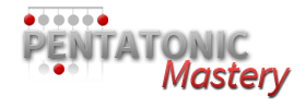 Pentatonic Mastery Live Course