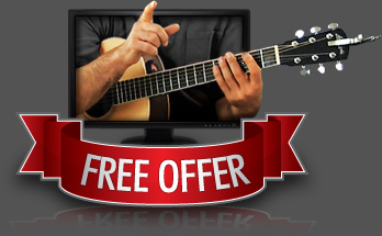 Free JamPlay Offer