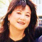 Jane Y. Longview