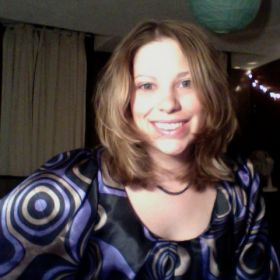 Kathryn T. - Student Favorite! Roslindale