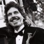 Chuck M. Portland