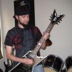 Brandon P. - Student Favorite! Albuquerque