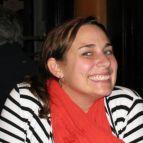 Danielle S. Winston Salem