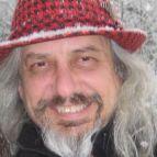 Rick A. Cumming