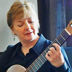 Cheryl C. Asbury