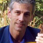 David R. Raleigh