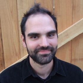 Jonathan S. Los Angeles