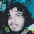 Ryan P. Washington