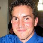Kyle P. Dayton
