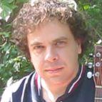 Dennis C. Atlanta