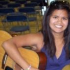 Justine D. San Diego