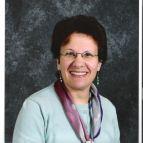 Rina M. - Student Favorite! Dayton