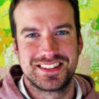 Michael S. Portland