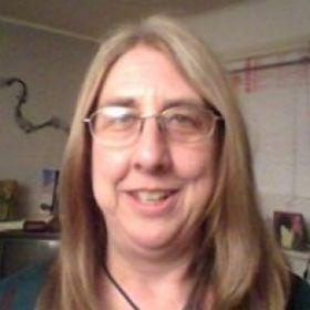 Karen W. Portland
