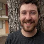 Peter M. Portland