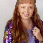 Karen R. Mesa