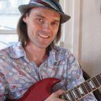 Dave H. San Diego