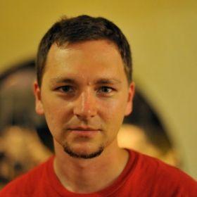 Daniel Zajicek Houston