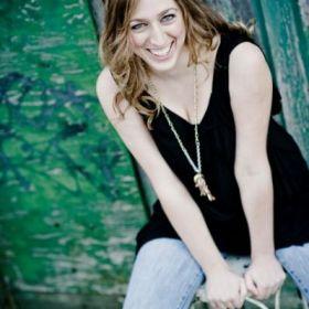 Kaley E. Los Angeles