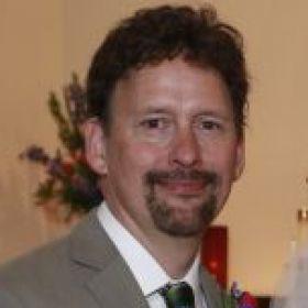 Joe M. Asbury