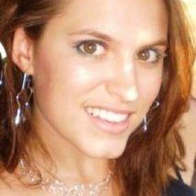 Nicole W. San Diego