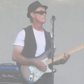 James G. Portland
