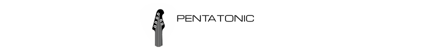 Pentatonic Precision Guitar Courseclicked