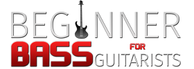Beginner Bass for Guitarists Guitar Course