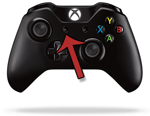 JamPlay Xbox One Support