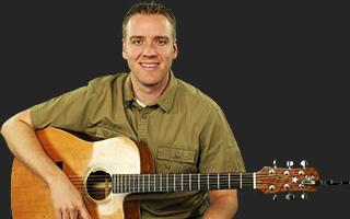 Dave Yauk