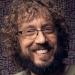 Eric Haugen