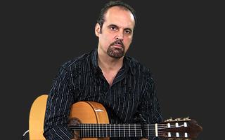 Mario DaSilva