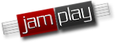 JamPlay Newsletter