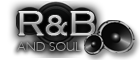 R&B and Soul Guitar Lessons