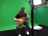 Online Guitar Lessons from Staind