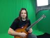 Guitar Lessons from Mushok