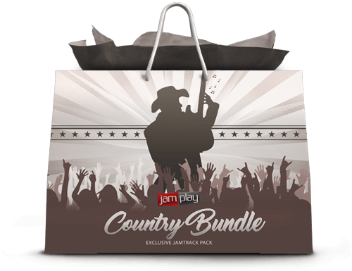 Country Bundle Bundle