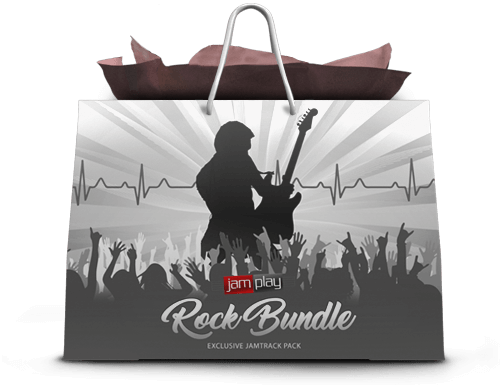 Rock Bundle Bundle