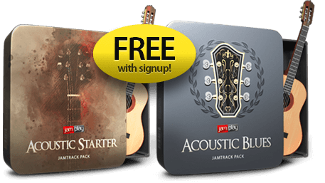 Free Guitar Tools for September